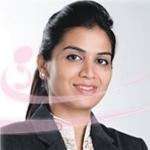Dr Anuradha